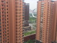 紫荆公园旁,龙洲伊都高品质住宅区,开发商装修,楼层好!!!