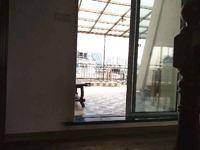 阳湖世纪苑 185平米精装复 看房方便