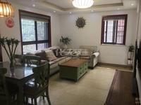 出售长宇棕榈湾3室2厅1卫89平米140万住宅