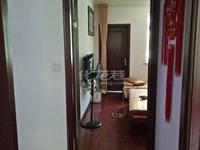 出售白云新村3室2厅2卫58.4平米58.8万住宅