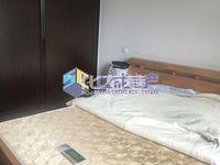 锦阳花苑两房精装修拎包即住欢迎来电18915095002