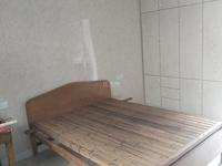 出租富强新村1室1厅1卫50平米800元/月住宅