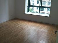 钟楼西新桥锦江丽都花园 2室2厅1卫 99平米
