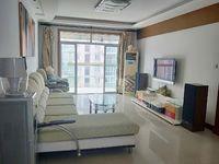 新濠澜境28楼131平154万三室两厅两卫单价低性价比高
