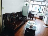 出售清潭六村3楼2室2厅1卫76平米85万住宅
