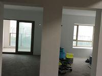都市桃源4室2厅2卫 160.86平米