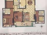 长三角升价地段,市中心双學區房,南北通透就来爱家尚城