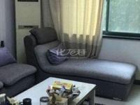 盛世名门4室2厅2卫博小本部近地铁交通方便生活便利13961239985