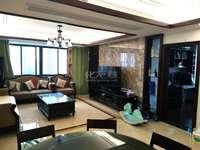 景瑞龙湖旁 阳光龙庭70万豪装半年 中间楼层 三房朝南 南北通透 带产权车位满二