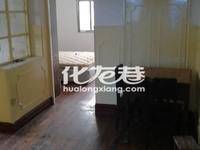急售花园新村3室1厅1卫67.5平米58万住宅