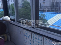 花东新村98平99万三室一厅精装满二花园街地铁口