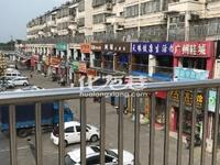 出售奔牛菜场130平米150万商铺,非诚勿扰