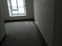 出售:常州红星国际广场3室2厅2卫107平米128万