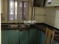 清潭六村两房简装欢迎来电18915095002