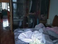 泰兴虹桥 长江边 均价3500的小区 位置佳现房现房现房
