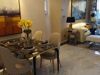 溧阳旅游度假区 开发商精装带家具家电出售 到手就出租以房养贷