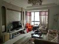 房东诚心出售香江康桥地铁口房三室两厅精装修拎包入住