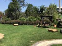 金坛半岛珑庭别墅 直签省税 赠送两百平左右花园 随时看房