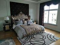 半岛珑庭联排双拼独栋别墅惊爆价位置好为您倾情打造舒适温馨的家