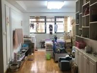 百草苑,精装修,2房,配套成熟,交通便利,诚心出售,送家具,拎包入住