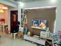 永宁雅苑,2房,精装修,拎包入住,满2年,中间楼层,采光好,价格实惠