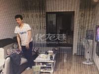 出售吾悦生活广场——糖果公寓2室2厅1卫94.92平米130万住宅