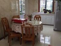 出售随园锦湖公寓3室2厅2卫134平米220万住宅