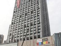 出售宝龙广场小公寓,精装修 拎包即住 满两年