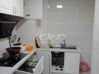 出售华润国际社区2室2厅1卫89平米125万住宅