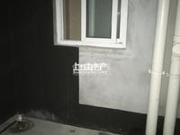 桂花园三房毛坯直签合同欢迎来电18915095002