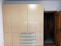 盛世名门3室2厅2卫小区中间南北通透户型好楼层佳精装拎包住13961239985