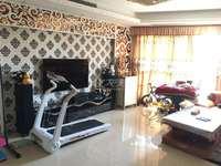 10月好房,御源林城,靠公园精装修3房,210万诚售!看中议价