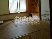 滨江明珠城两室一厅拎包入住欢迎来电15895048517