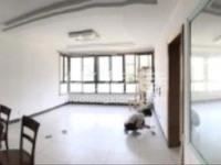 出售绿洲家园3室2厅1卫106平米143万住宅