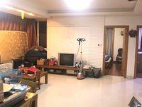 清潭广成路20栋501室双房出售