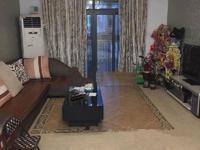 怡和花园 圣巴塞耶 电梯 142平方精装四房两卫180万