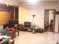 出售广成小区2室2厅1卫107平米110万住宅