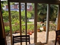 东南花园纯别墅区独栋别墅390平精装修,建议先看房子再决定