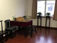 藻江花园6楼跃层4室2厅二卫精装含有22平车库实用面积大
