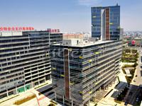 大学城天安数码城 挑高5.6米 轻松做两层 国企大牌开发 品质有保障