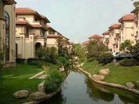 泰兴长江国际花园,小高层,一梯两户,未来的潜力股,免费带看!