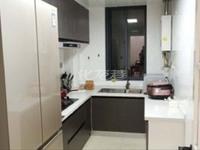 出售阳湖名城3室2厅1卫122平米180万住宅