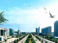 溧阳市昆仑经济开发区2500平方厂房,低价出售800万