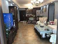 急售,阳光龙庭142平豪华装修4居室。家具家电齐全,拎包入住