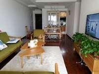 天宁龙湖香缇漫步,中间楼层,采光好,精装修,品牌家电齐全,高档小区,繁华地段