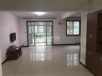 金梅花园北区2房2厅简装,架空一楼,采光好,南北通透,随时看房