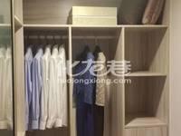 邹区泰富时代广场1室小公寓可贷款单价8000多