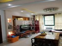 横山桥文隆苑2室2厅1卫 黄金楼层采光好 家电家具齐全拎包入住