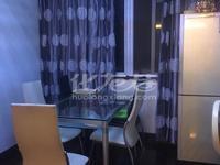 横山桥兴隆苑3室2厅2卫精装房 家电家具齐全价格优惠
