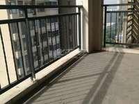 世茂香槟湖3房2卫纯毛坯,三朝南户型,楼层好,湖景视野
